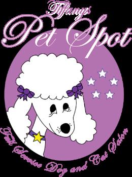 Tiffany's Pet Spot